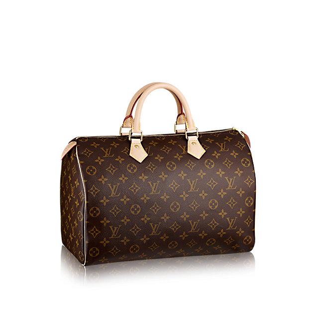 louis-vuitton-speedy-35-monogram-canvas-handbags-m41107_pm2_front-view