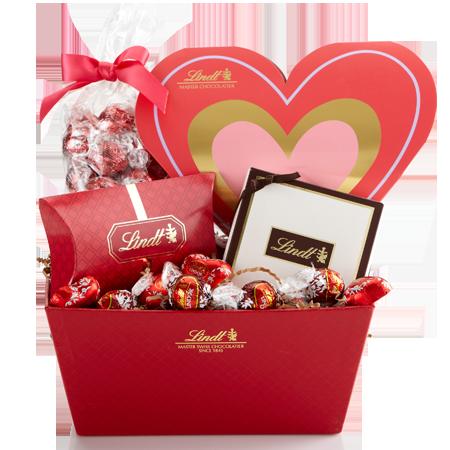my-valentine-gift-basket_main_450x_v002620