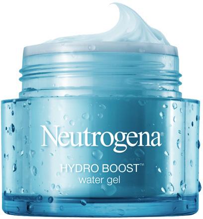 45691-neutrogena-hydroboost-water-gel.jpg